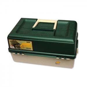 Ящик рыболовный большой Plano 9606-02