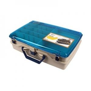 Ящик рыболовный двухстороний Plano 1155-02