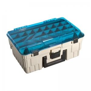 Ящик рыболовный Plano 1350-10