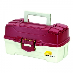 Ящик рыболовный Plano 6201