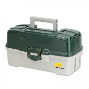 Ящик рыболовный Plano 6203
