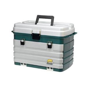 Ящик рыболовный Plano 758-005
