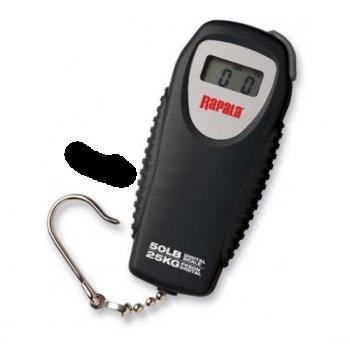 весы электронные rapala rmds-50