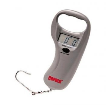 весы электронные rapala rsds-50